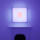 Alla Galleria Nazionale dell'Umbria Brian Eno dialoga con Perugino e Beato Angelico