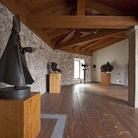 Nuove mostre al Museo Bodini. Tra Realismo Esistenziale e Nuova Figurazione