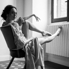 Silvia Bertocchi. I segreti Degli Altri