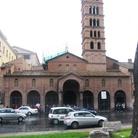 Chiesa di Santa Maria in Cosmedin
