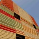 Un concerto inaugura il nuovo Auditorium di Renzo Piano a L'Aquila