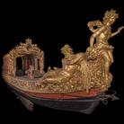 La Barca Sublime