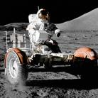 La Luna si conquista con il crowdfunding