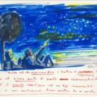 A Rimini nasce la prima Biennale del Disegno