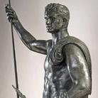 Augusto e la Campania. Da Ottaviano a Divo Augusto. 14-2014 d.C.