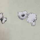 Silvia Giambrone. Dillo con i fiori