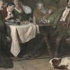 Un'arte senza tempo. La cucina e le sue tradizioni nelle stampe antiche dal XVI al XIX secolo