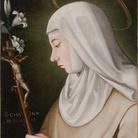 Plautilla Nelli. Arte e devozione in convento sulle orme di Savonarola
