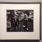 I grandi maestri. 100 Anni di fotografia Leica