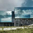 Obiettivo architettura - Park Associati in conversazione con Andrea Martiradonna