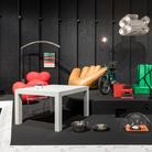 Dalla Vespa alla Lettera22: il design del Novecento in mostra alla Triennale
