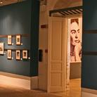 A Noto, Frida la rivoluzionaria in 80 scatti