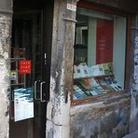 Libreria Editrice Cafoscarina