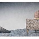 Ed Ruscha. Paintings