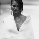White. Il bianco nella moda. 1960-2010 da pierre Cardin a Prada