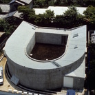 Toyo Ito. Tomorrow Architecture