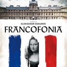 Brera tra arte e cinema - Francofonia