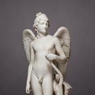 Dopo Canova: dall'Ermitage la grande scultura italiana
