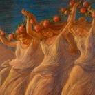 Musica per gli occhi: Puccini e le arti visive