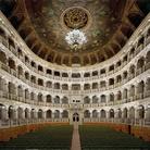David Leventi. Opera