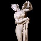 Duecento opere per celebrare il mito di Ovidio