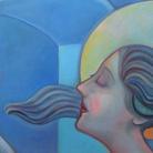 Lilliana Comes. Sympátheia. Il sentimento dell'arte