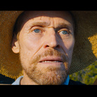 Van Gogh al cinema: tutti i film sul maestro olandese
