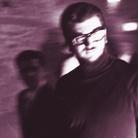 I sei anni di Marcello Rumma 1965-1970