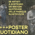 Poster Quotidiano