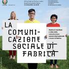 La Comunicazione Sociale di Fabrica
