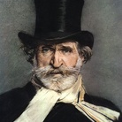 Giuseppe Verdi. Musica, cultura e identità nazionale