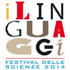 Festival delle scienze 2014