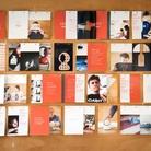 Il mio Magistretti: il libro e il progetto con le biblioteche
