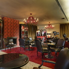 G Boutique Hotel ****