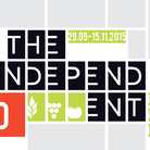 The independent_Food
