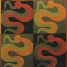 SerpentiForm. Arte, gioielleria, design