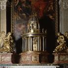 Altare del Santissimo Sacramento