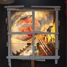 L'Urlo prima di Munch. Duilio Forte e Giorgia Marras