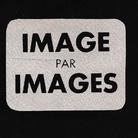 Prove di fotografia #2. Image par images