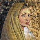 Anna Maria Artegiani. Meditazione sul Tempo del Sacro e dintorni