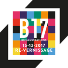Re – Vernissage @ B17