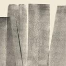 Sessanta/Ottanta. La grande grafica europea alla Pinacoteca Nazionale di Bologna