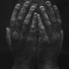 Andrea Boyer. Gesto e maniera