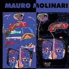Mauro Molinari. Cittadini - disegni e grafiche 2012 - 2017