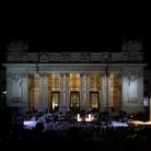 Festa dei Musei e Notte Europea dei Musei alla Galleria Nazionale di Roma