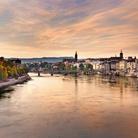 Basilea, una città in fermento tra nuovi quartieri e mostre da non perdere
