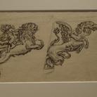 """Agli Uffizi i disegni """"perduti"""" di Soldani Benzi, l'ultimo artista dei Medici"""