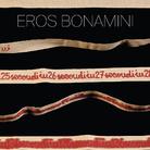 Eros Bonamini - Presentazione