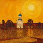 Ad Aquileia la pittura russa è un libro aperto sull'anima