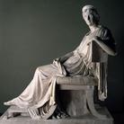 Canova si racconta: al Museo e Real Bosco di Capodimonte un restauro in mostra